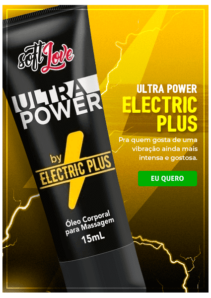Ultra Power Electric Plus
