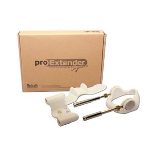 PRO EXTENDER PENIS ENLARGEMENT SYSTEM