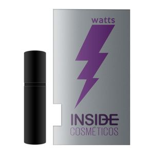 WATTS VIBRADOR LIQUIDO 1,5ML INSIDE