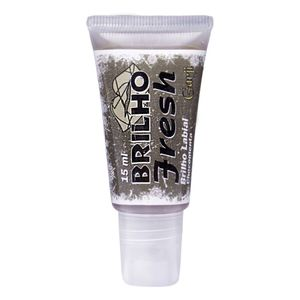 BRILHO LABIAL FRESH ice 15ml GARJI