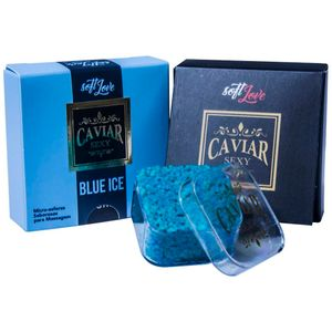 CAVIAR SEXY COMESTIVEL ICE 14G SOFT LOVE