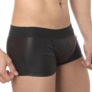 BOXER ENCHIMENTO FRONTAL CIRRÊ SD CLOTHING