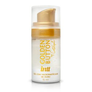 GOLDEN BUTTON GEL FACILITADOR 17ML INTT