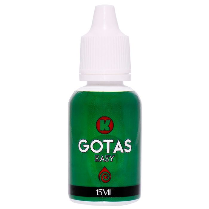 EASY ANESTESICO GOTAS 15 ML K GEL
