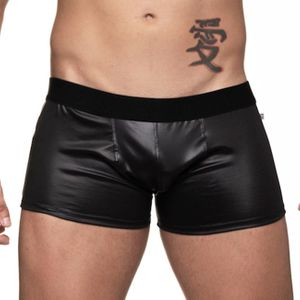 BOXER CIRRÊ SD CLOTHING