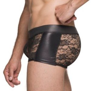 BOXER RENDA COM LATERAL CIRRE SD CLOTHING