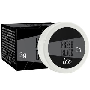Fresh Black Creme Refrescante 3g Secret Love
