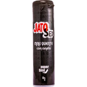 Jatos Sex Hot Dragon 18ml Pepper Blend
