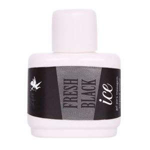 Fresh Black Ice 15ml Secret Love