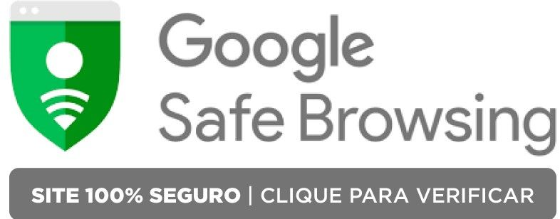 Google Safe Browsing - Certify