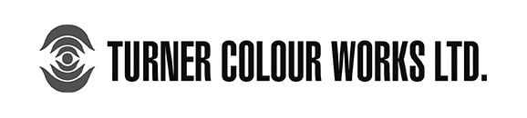TURNER COLOUR WORKS
