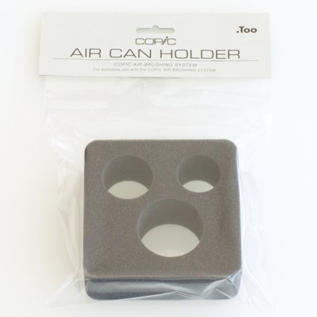 COPIC AIR CAN HOLDER