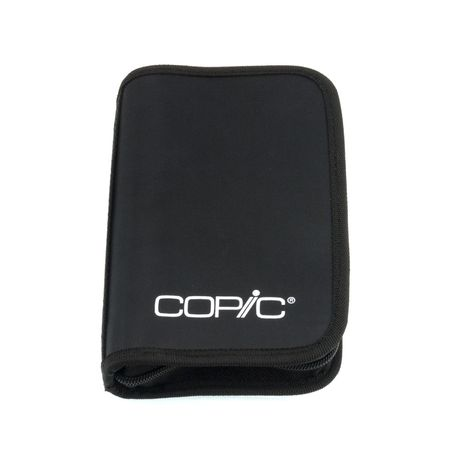 Estojo Copic Wallet