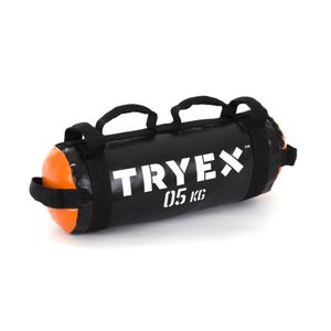 POWER BAG - SAND BAG - 05 KG TRYEX