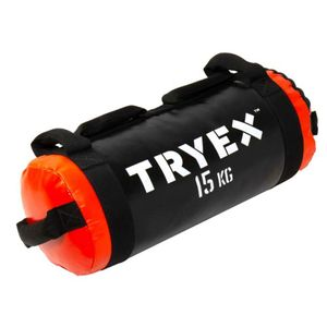 POWER BAG - SAND BAG - 15 KG TRYEX