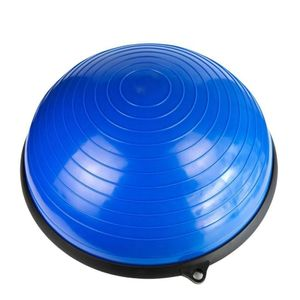 Bosu Dome Ball - Oneal