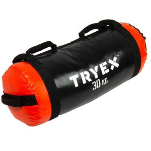 POWER BAG - SAND BAG - 30 KG TRYEX