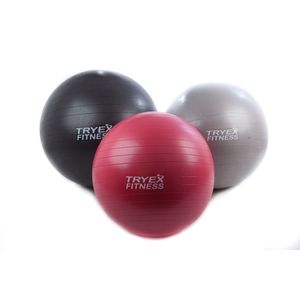 Fitness Ball Tryex