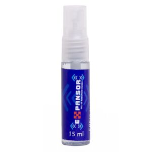 EXPANSOR SPRAY SUPER EXCITANTE UNISSEX 15ML GARJI