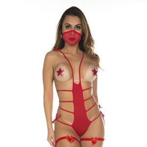 3e67002e9 CiaSex - Sex Shop Atacado - Distribuidor - Revenda - Moda intima