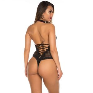 BODY LUXURIA PIMENTA SEXY