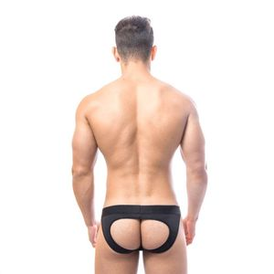 CUECA OPEN BACK SD CLOTHING