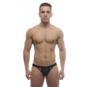 CUECA JOCKSTRAP ABERTURA LATERAL SD CLOTHING
