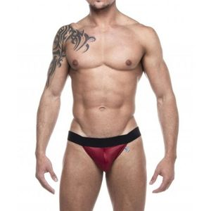 CUECA JOCKSTRAP CIRRE SD CLOTHING