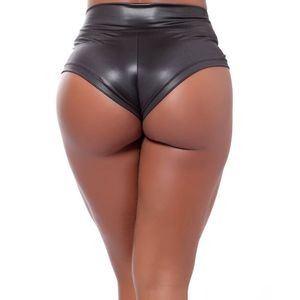 MINI SHORTS DOMINATRIXXX
