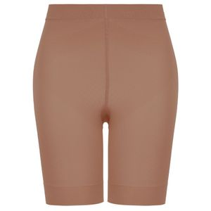 Cinta Short Levanta Bumbum Loba Up Line Lupo