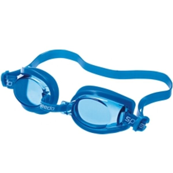 OCULOS SPEEDO 507712 JUNIOR CAPTAIN