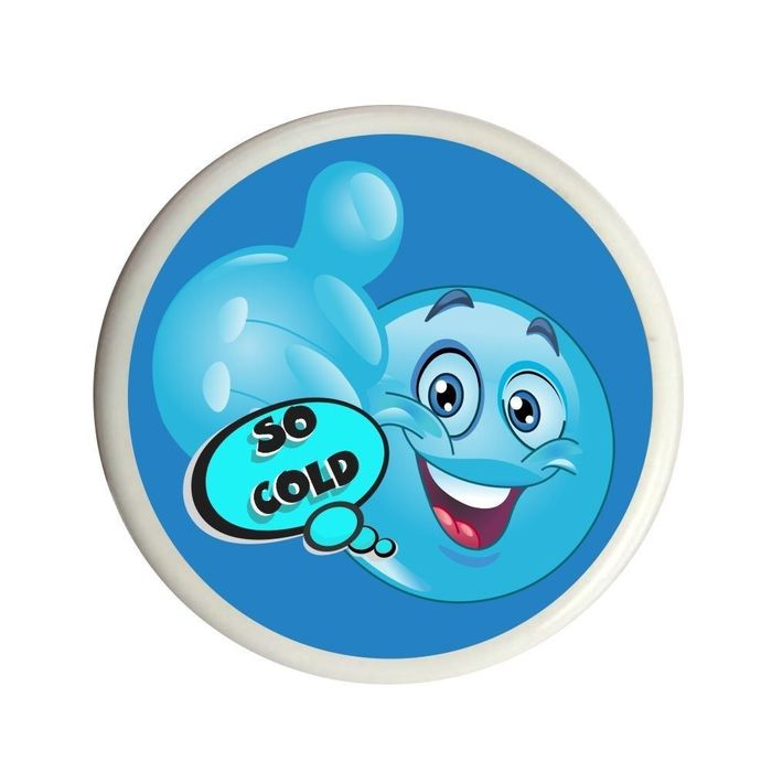 So Cold Gel Ice Excitante 7g Garji