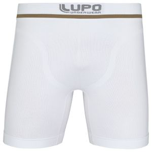 Cueca Lupo Am  Boxer Along