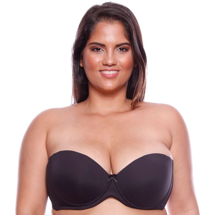 Sutian Tomara Que Caia Plus Size Nayane Rodrigues
