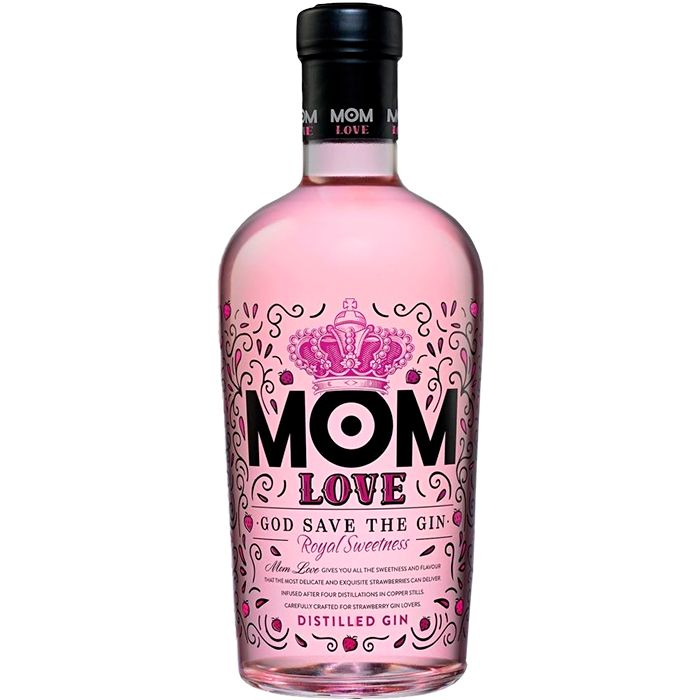 MOM LOVE 700 ML