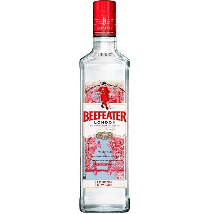 Beefeater 750 ml