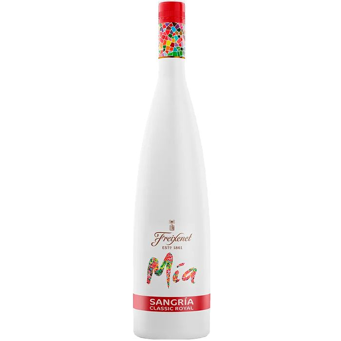 FREIXENET MIA CLASSIC ROYAL 750 ML