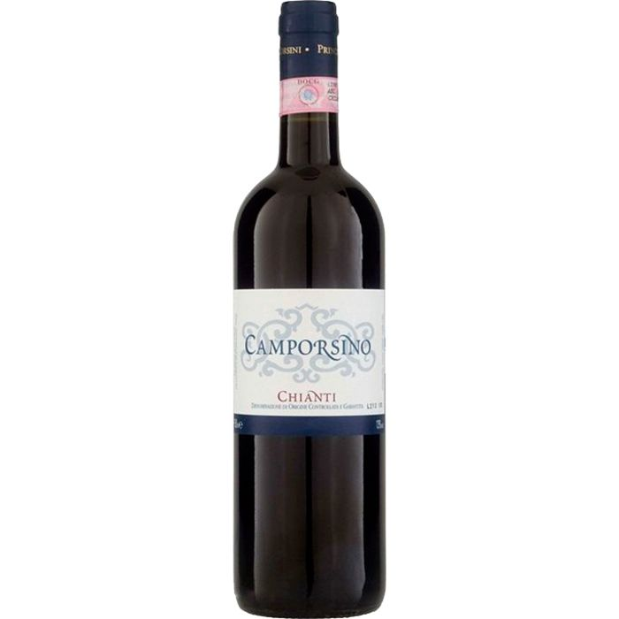 Camporsino Chianti 750 ml