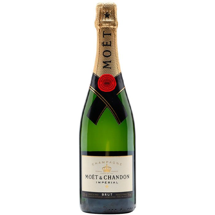 Moët & Chandon Brut 750 ml