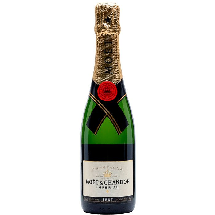 Moët & Chandon 375 ml