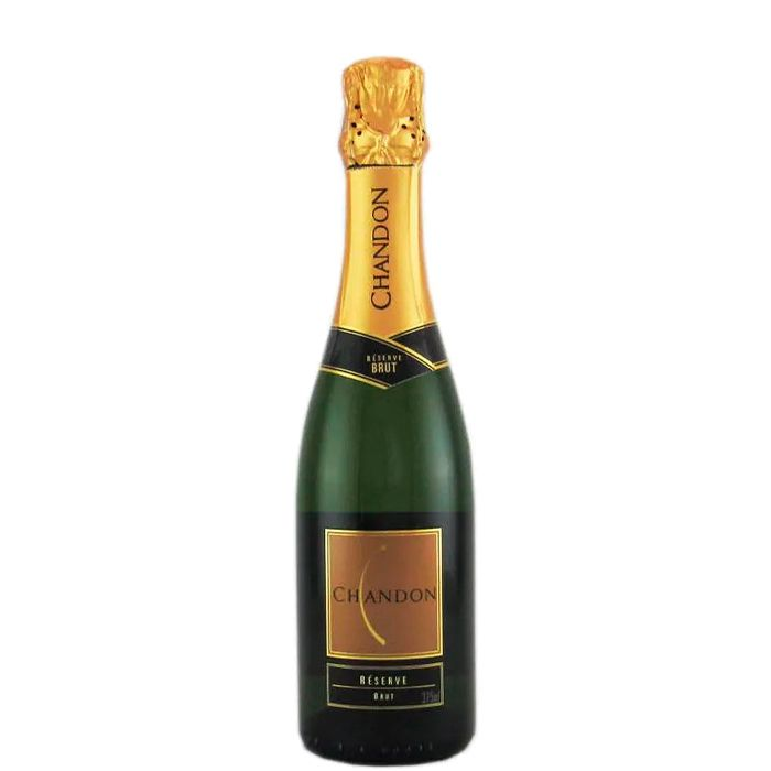 Chandon Brut 375 ml