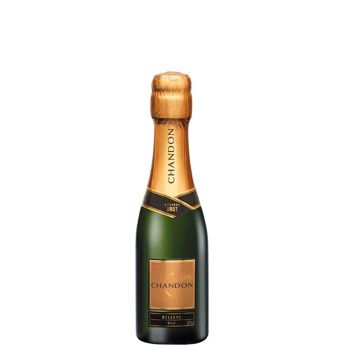 Chandon Brut 187 ml