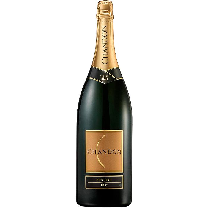 Chandon Reserve Brut 3000 ml