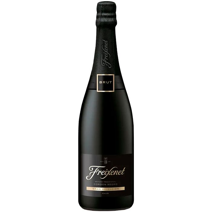 FREIXENET CORDON NEGRO 750 ML