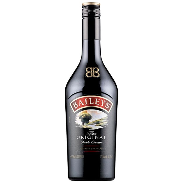 Bailey´s 750 ml