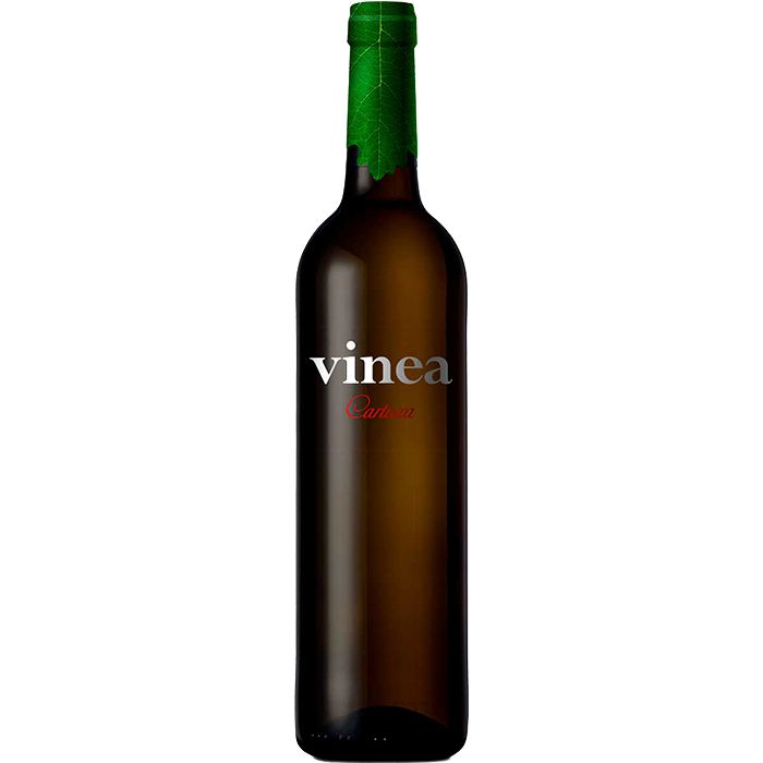 Vinea Branco 750 ml