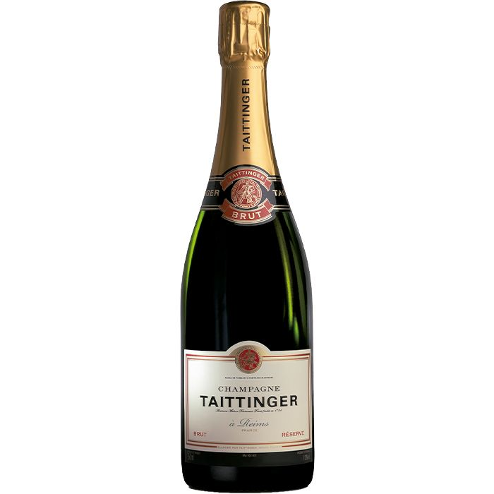 Taittinger Brut 750 ml