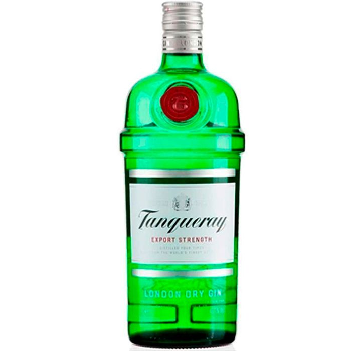 Tanqueray London Dry 750 ml