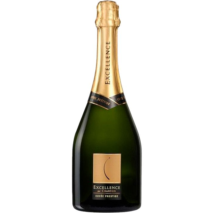 Chandon Excellence Cuvée Prestige 750 ml