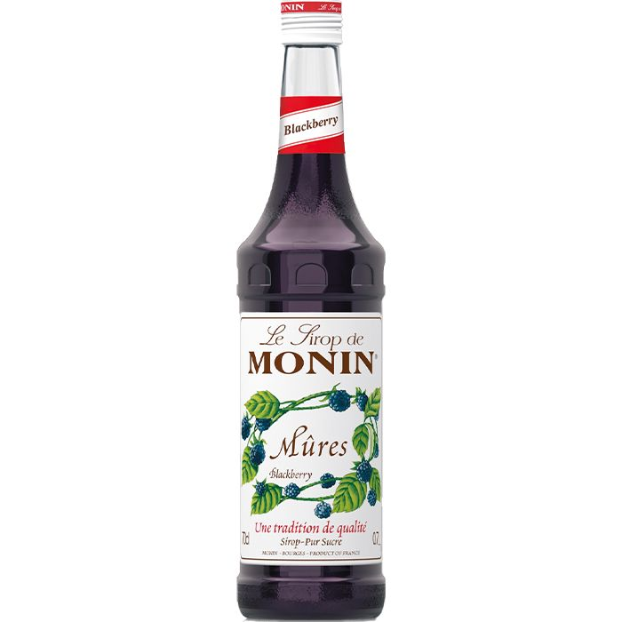 Monin Amora 700 ml